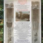 Das Brunnenwunder von Ponickau